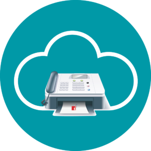 Free Fax Number - cloud fax