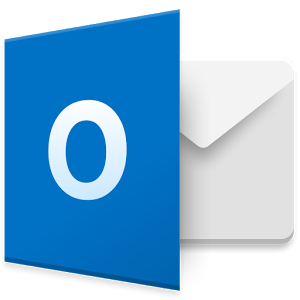 Outlook Fax To Email