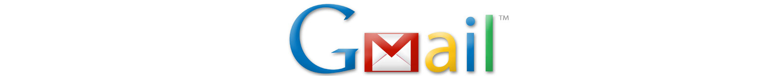 GMail Fax to email
