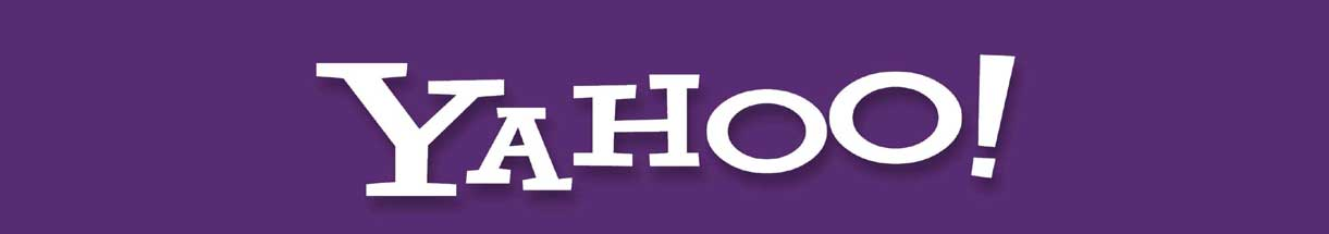yahoo! free fax to email